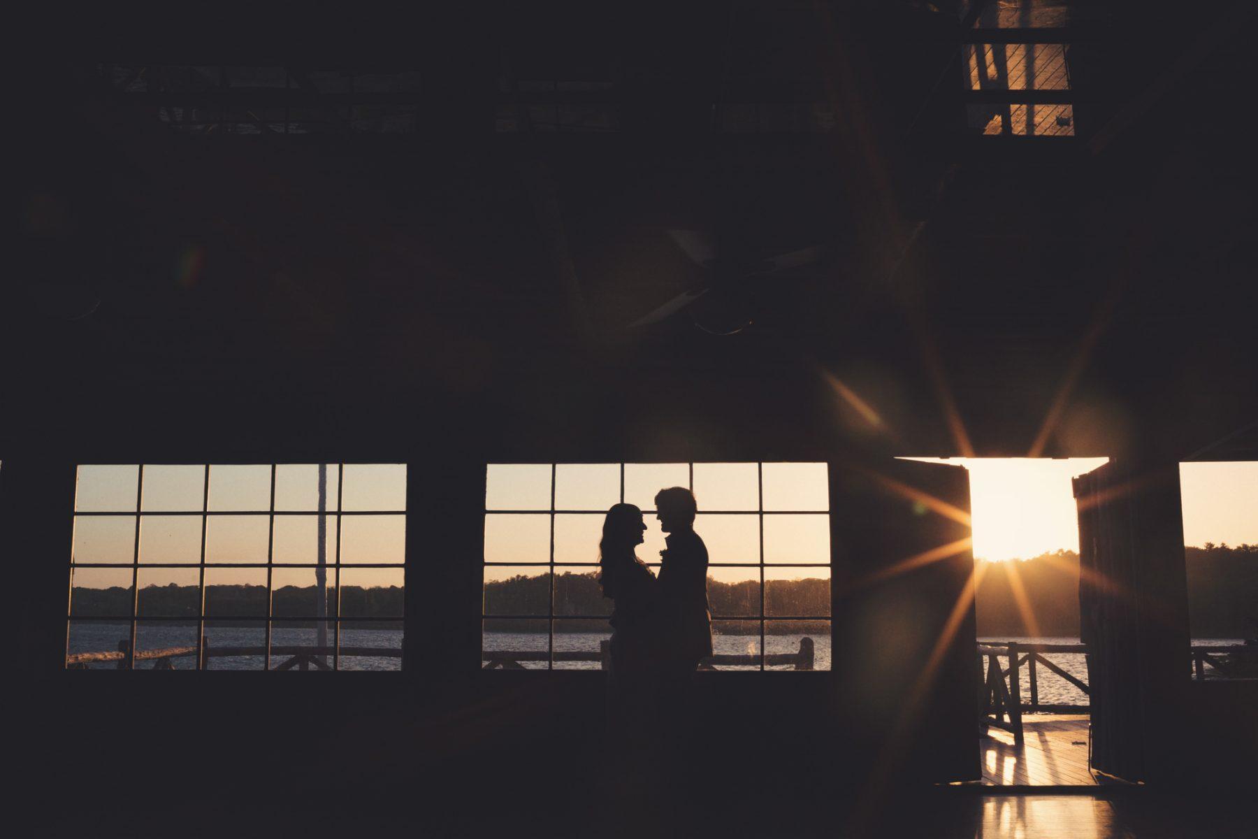 California Wedding photographer -  ©Anne-Claire Brun 92