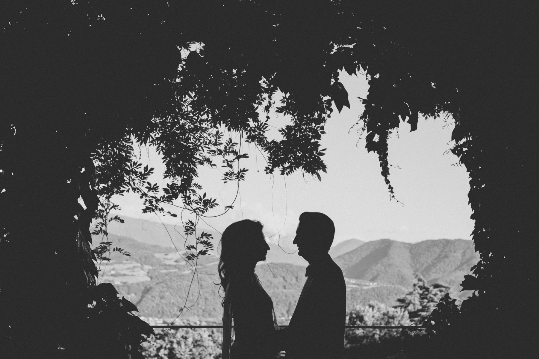 California Wedding photographer -  ©Anne-Claire Brun 94