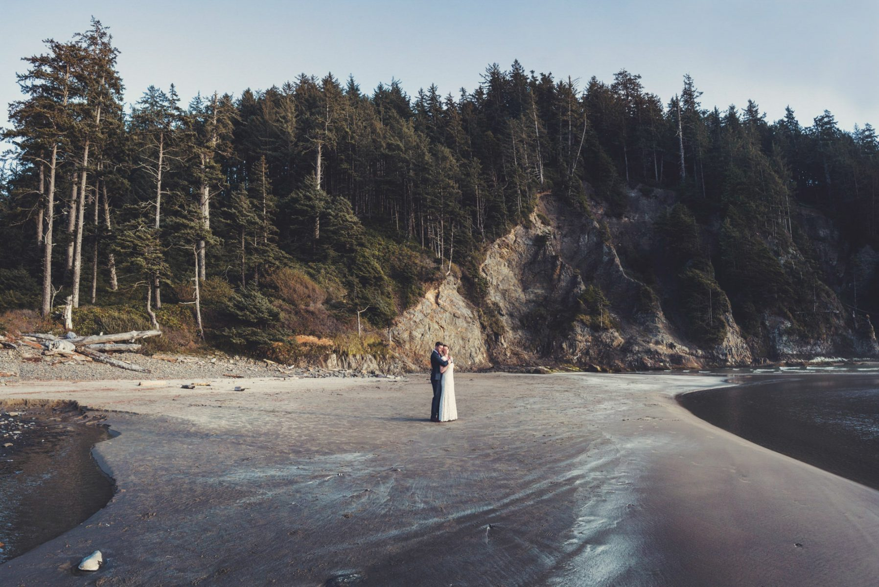 California Wedding photographer -  ©Anne-Claire Brun 96