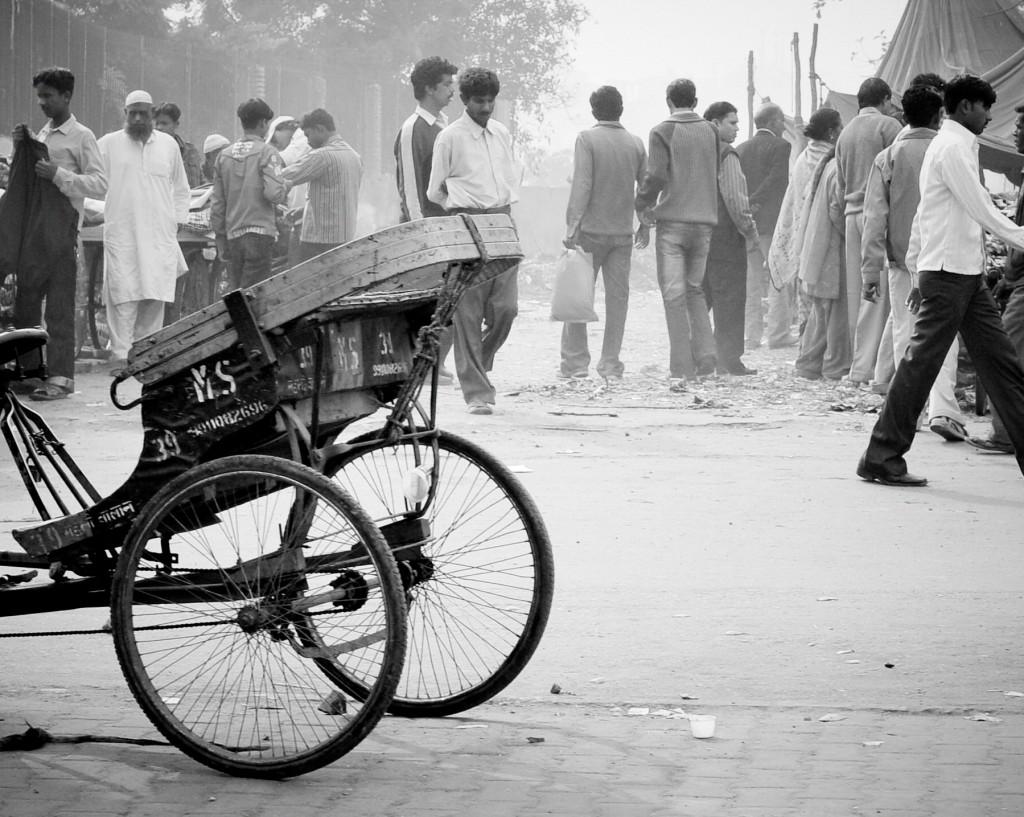 india ©Anne-Claire Brun 06