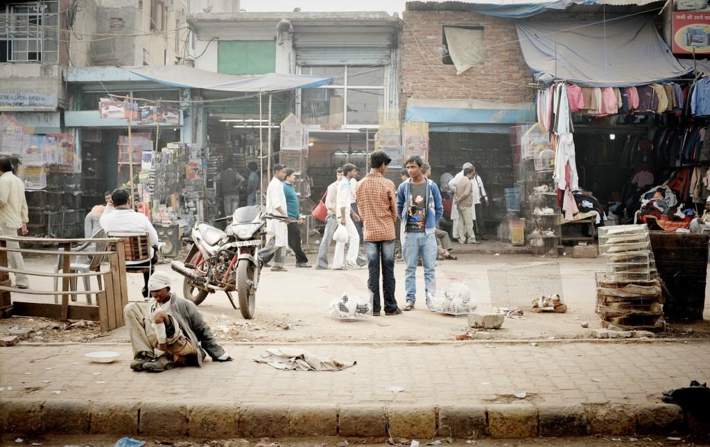 india ©Anne-Claire Brun 07