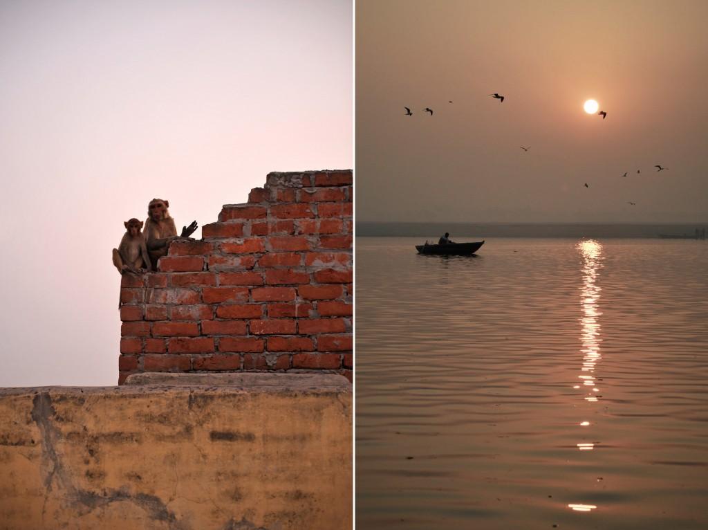 india ©Anne-Claire Brun 102