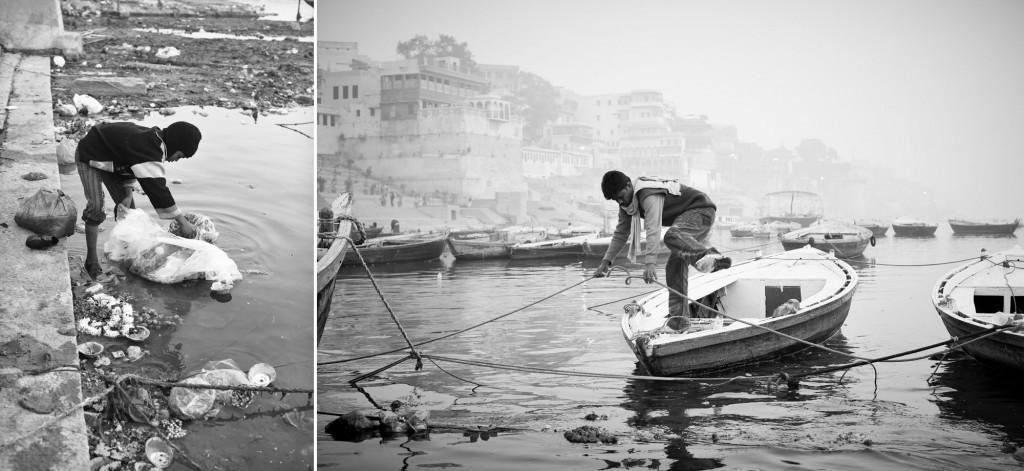 india ©Anne-Claire Brun 104
