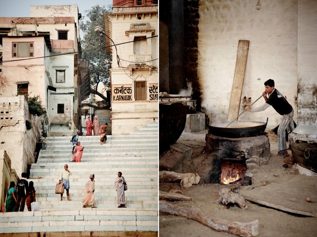 india ©Anne-Claire Brun 108