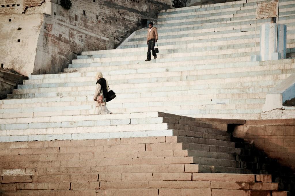 india ©Anne-Claire Brun 110