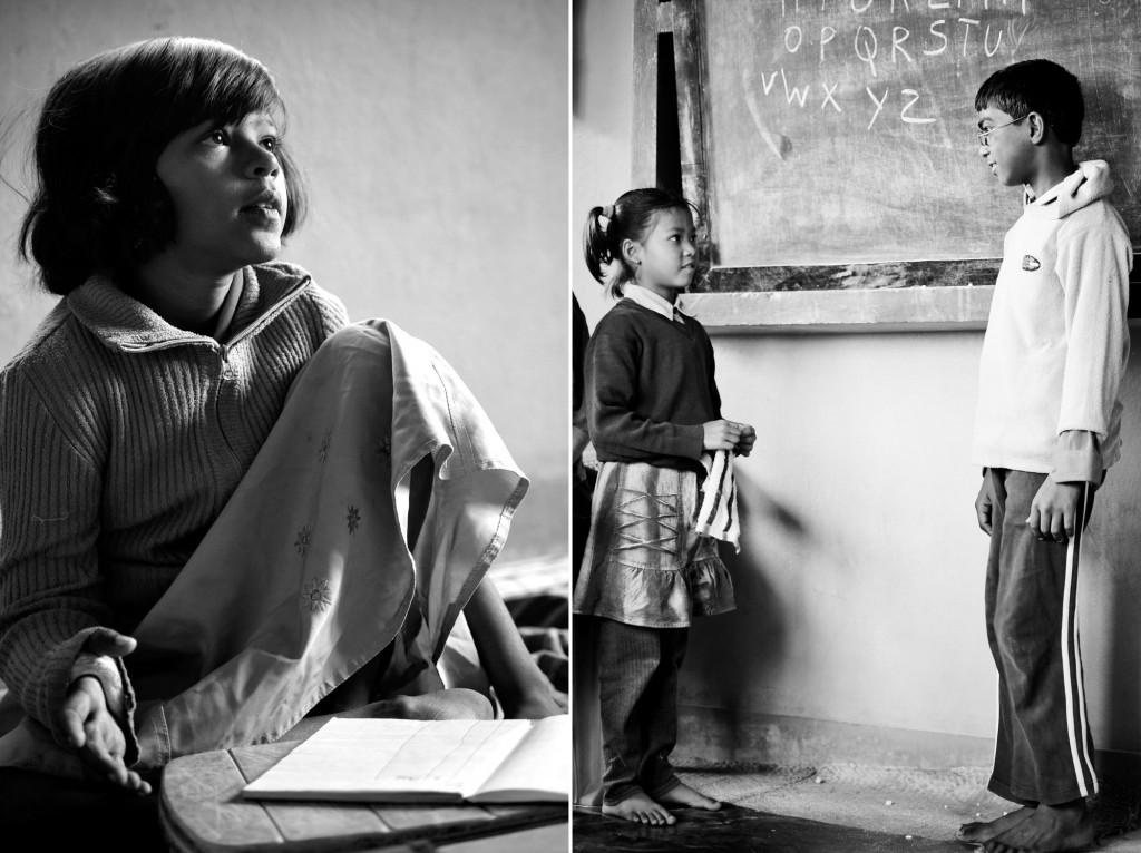 india ©Anne-Claire Brun 115
