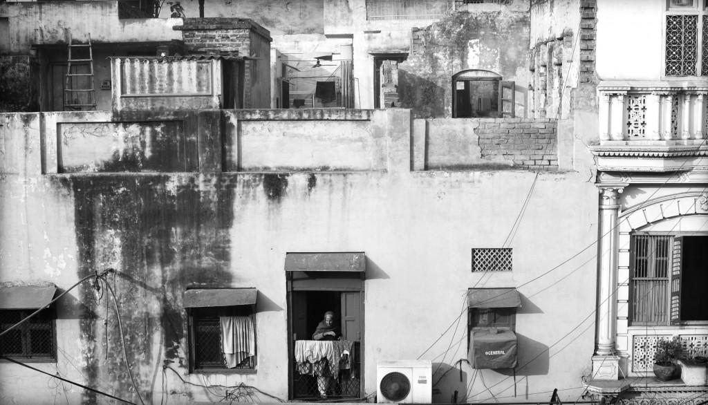 india ©Anne-Claire Brun 12