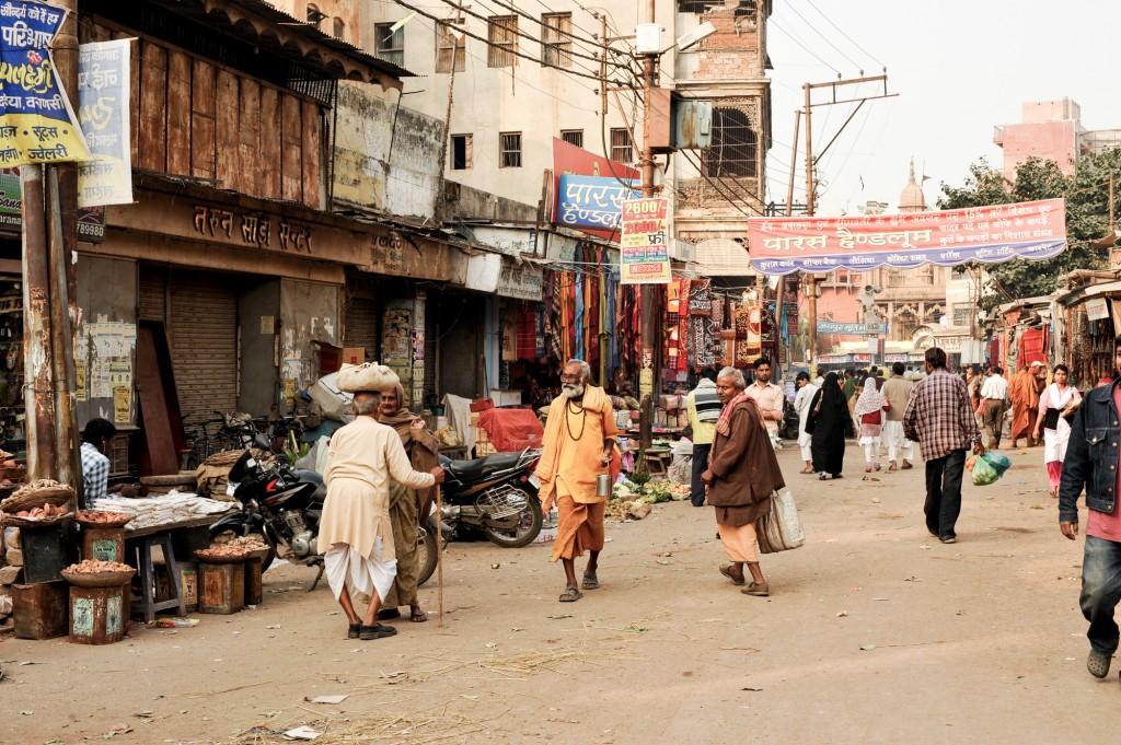 india ©Anne-Claire Brun 125