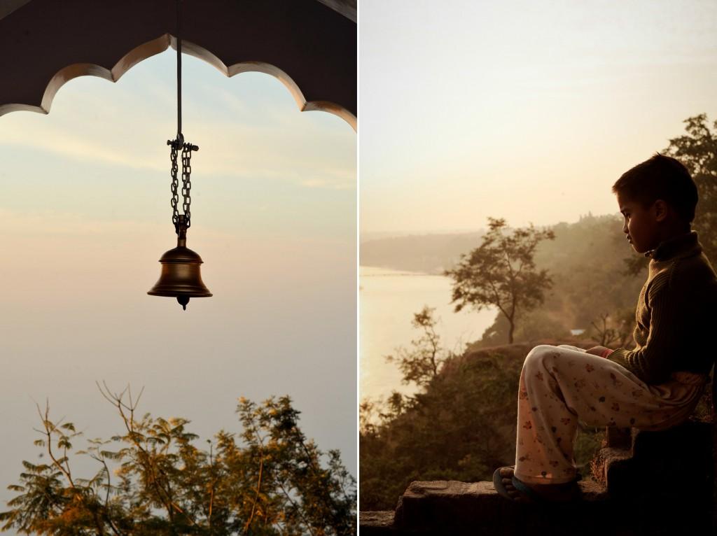 india ©Anne-Claire Brun 128