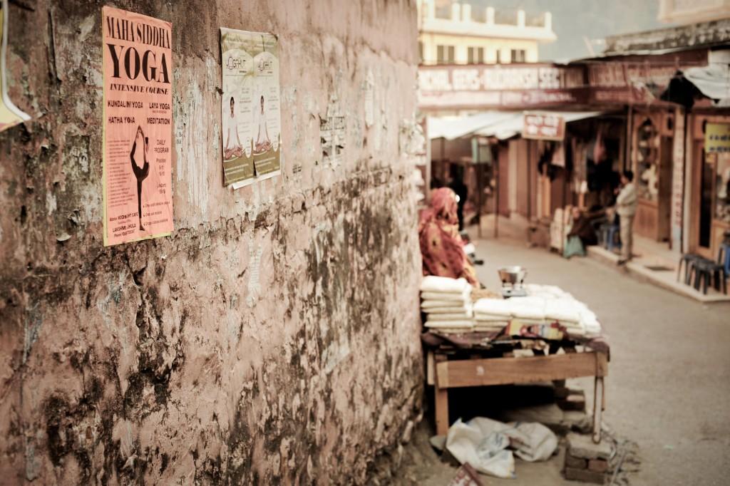 india ©Anne-Claire Brun 129