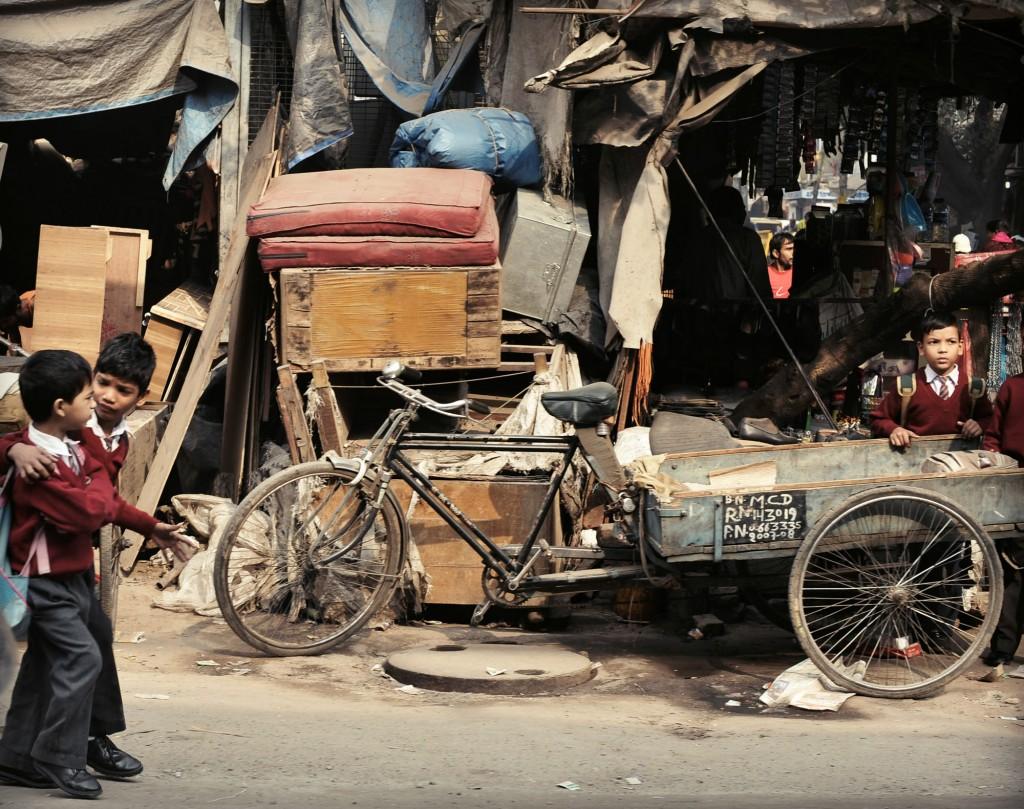 india ©Anne-Claire Brun 13