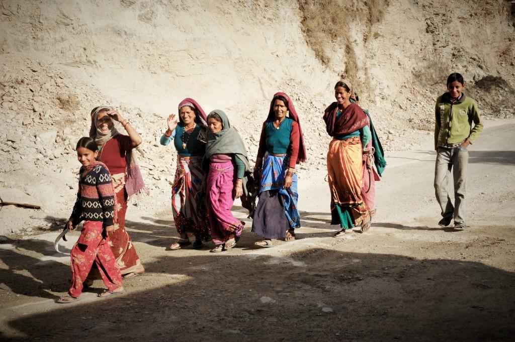india ©Anne-Claire Brun 138