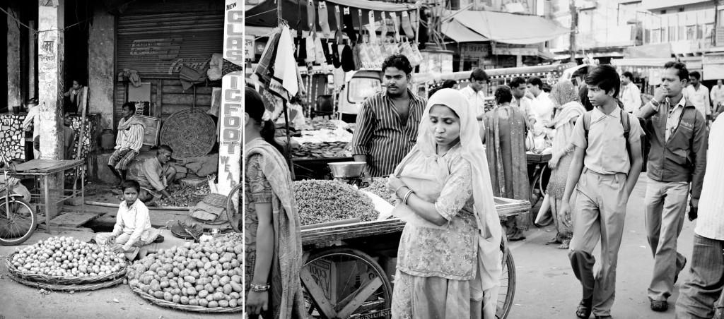 india ©Anne-Claire Brun 14