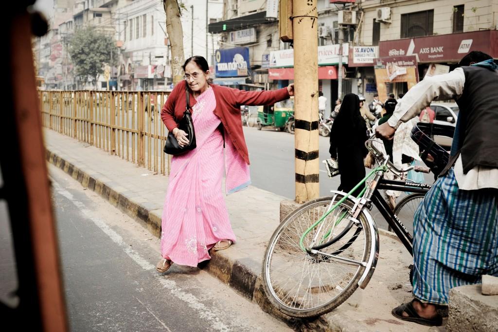 india ©Anne-Claire Brun 15