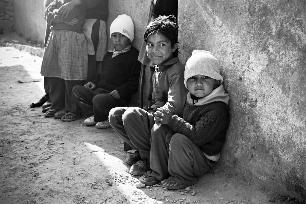 india ©Anne-Claire Brun 152
