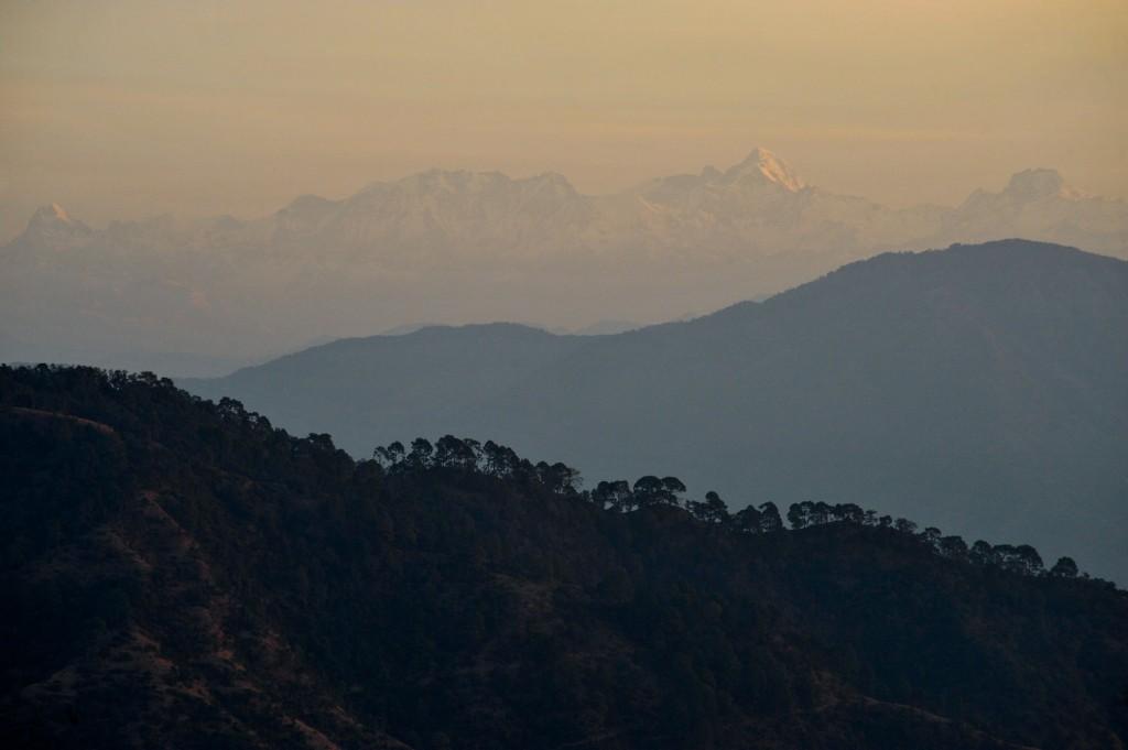 india ©Anne-Claire Brun 154