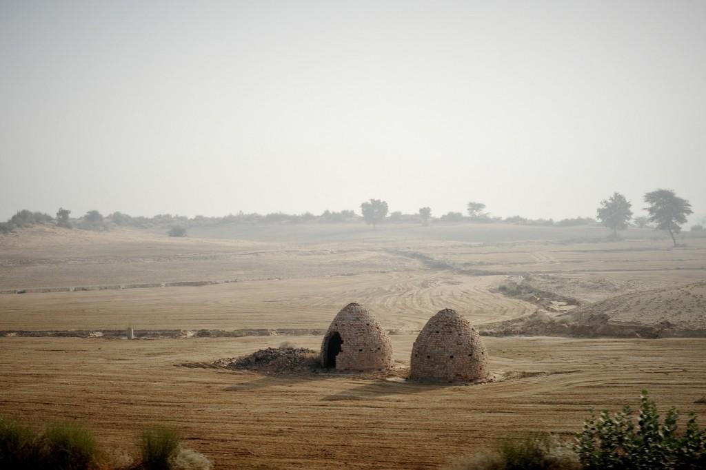 india ©Anne-Claire Brun 19