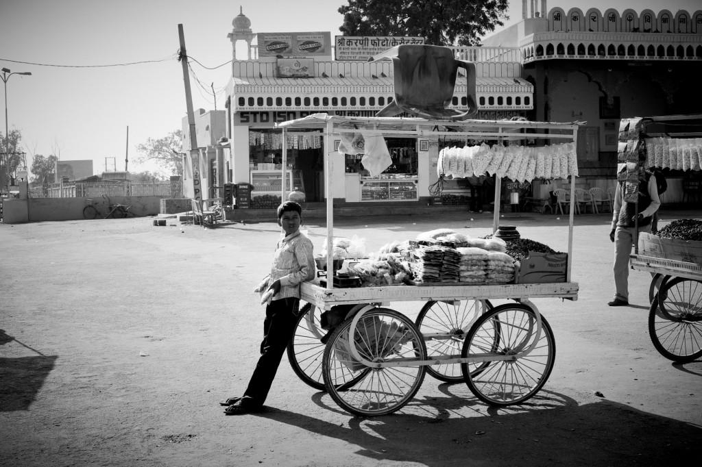 india ©Anne-Claire Brun 24