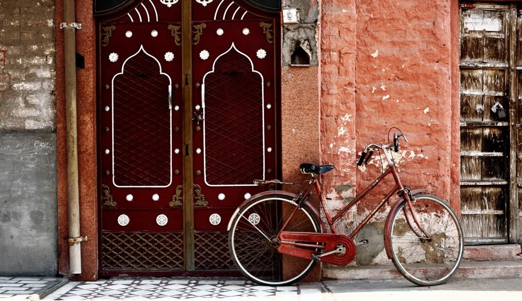 india ©Anne-Claire Brun 26