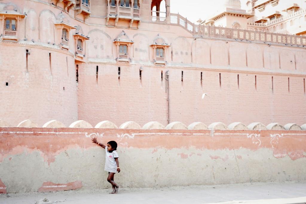 india ©Anne-Claire Brun 30