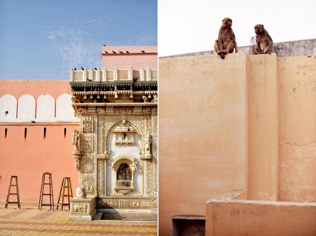 india ©Anne-Claire Brun 34
