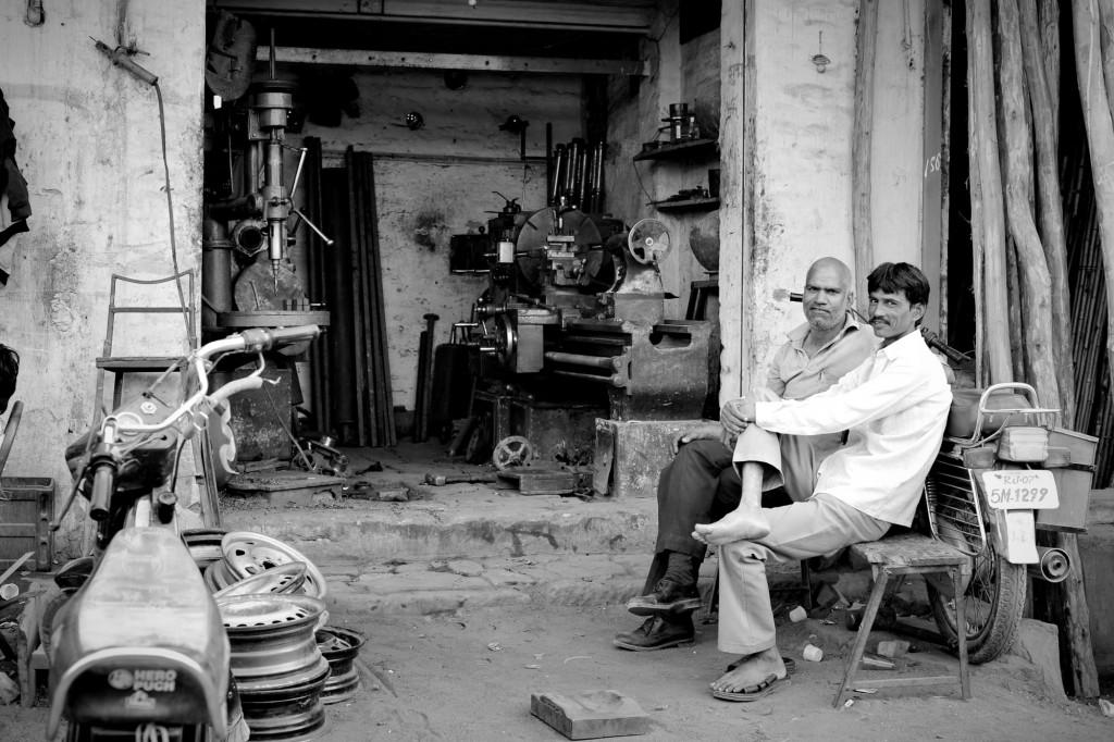 india ©Anne-Claire Brun 37