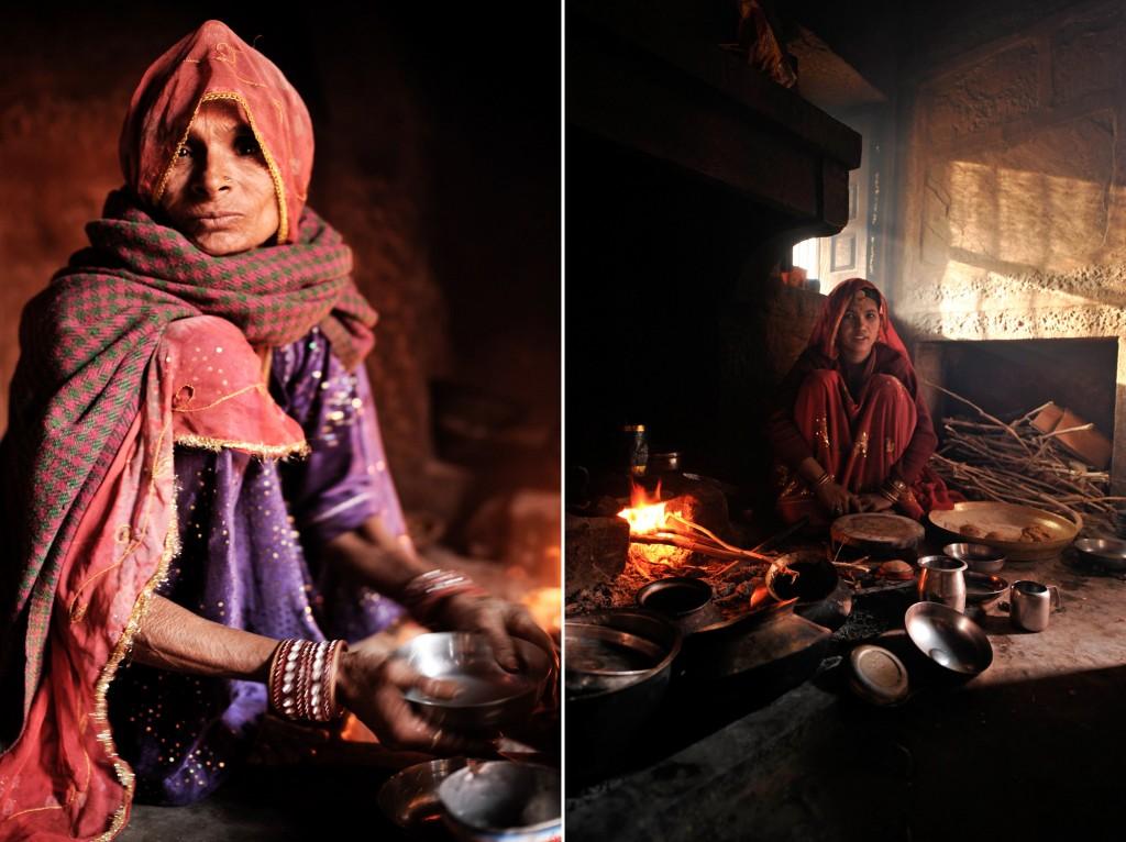 india ©Anne-Claire Brun 54
