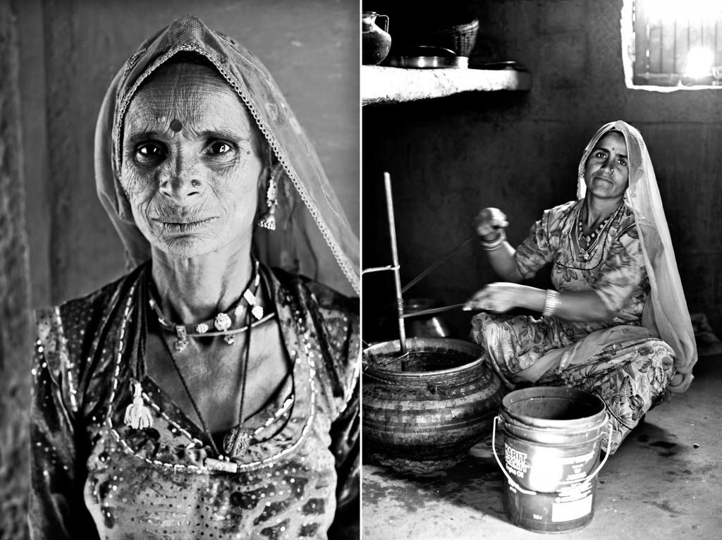 india ©Anne-Claire Brun 71