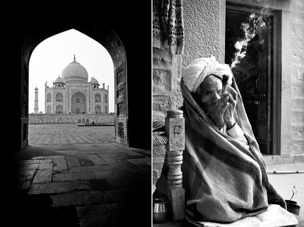 india ©Anne-Claire Brun 72