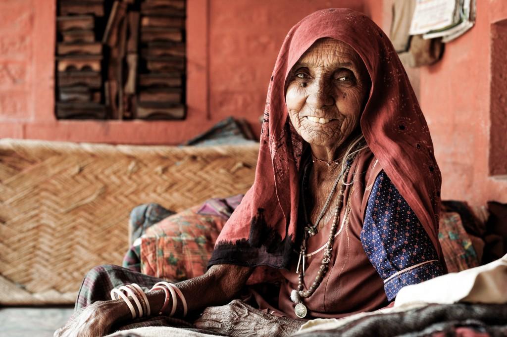 india ©Anne-Claire Brun 73