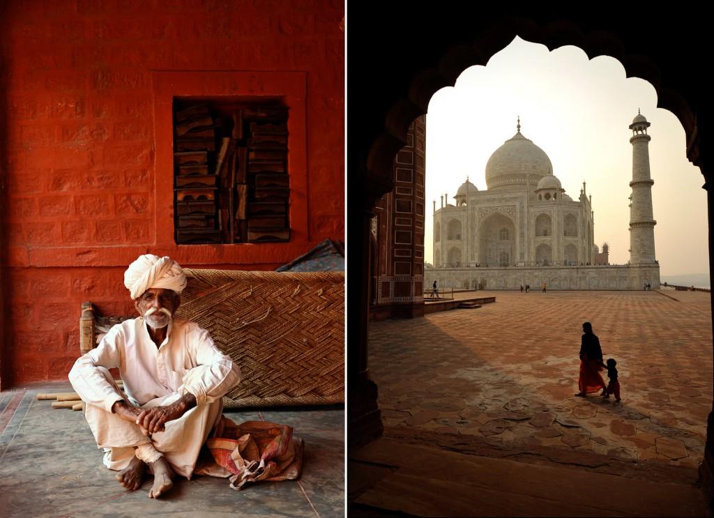 india ©Anne-Claire Brun 76