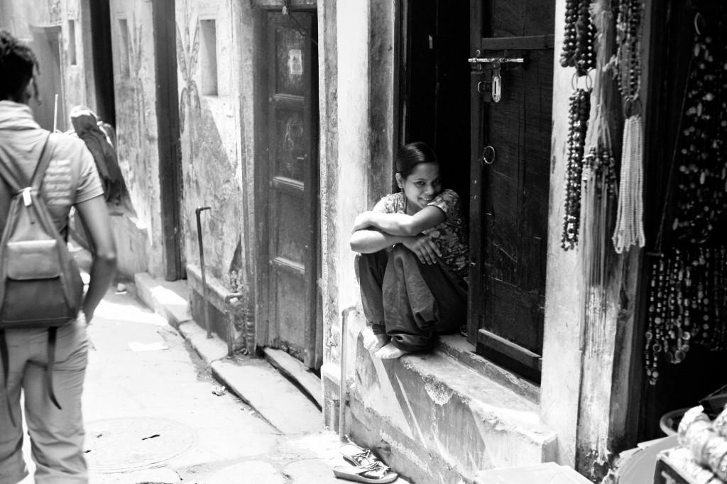 india ©Anne-Claire Brun 90