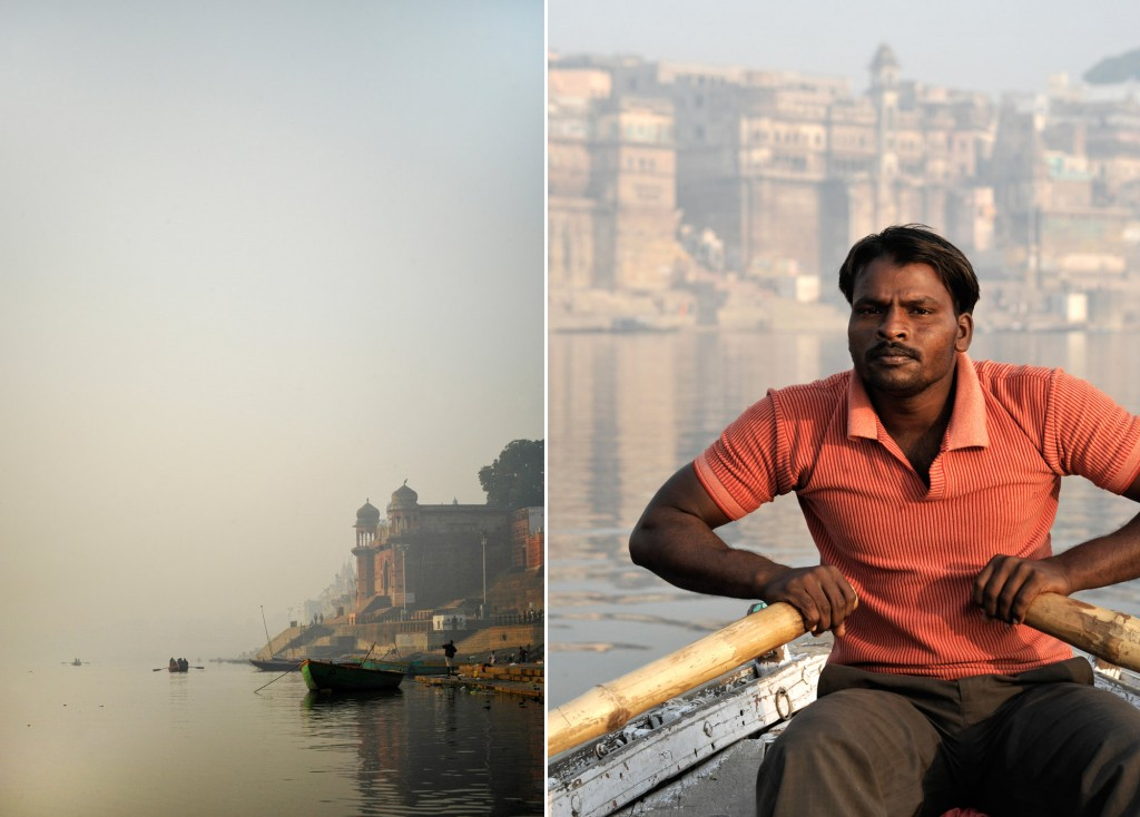 india ©Anne-Claire Brun 94