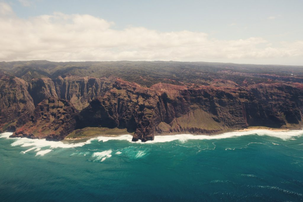 Hawaii Wedding Photographer @Anne-Claire Brun 028