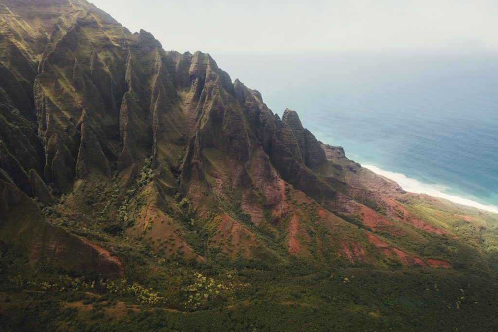 Hawaii Wedding Photographer @Anne-Claire Brun 030