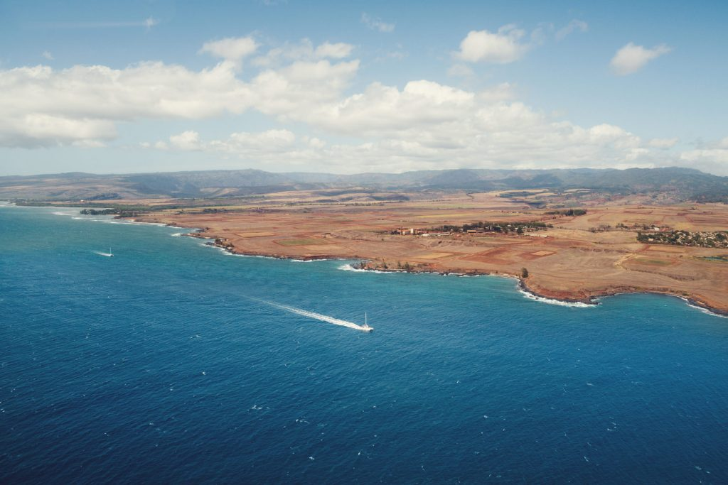 Hawaii Wedding Photographer @Anne-Claire Brun 036