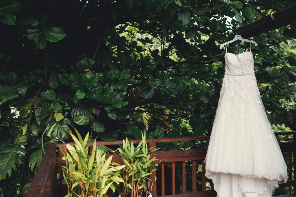 Hawaii Wedding Photographer @Anne-Claire Brun 047