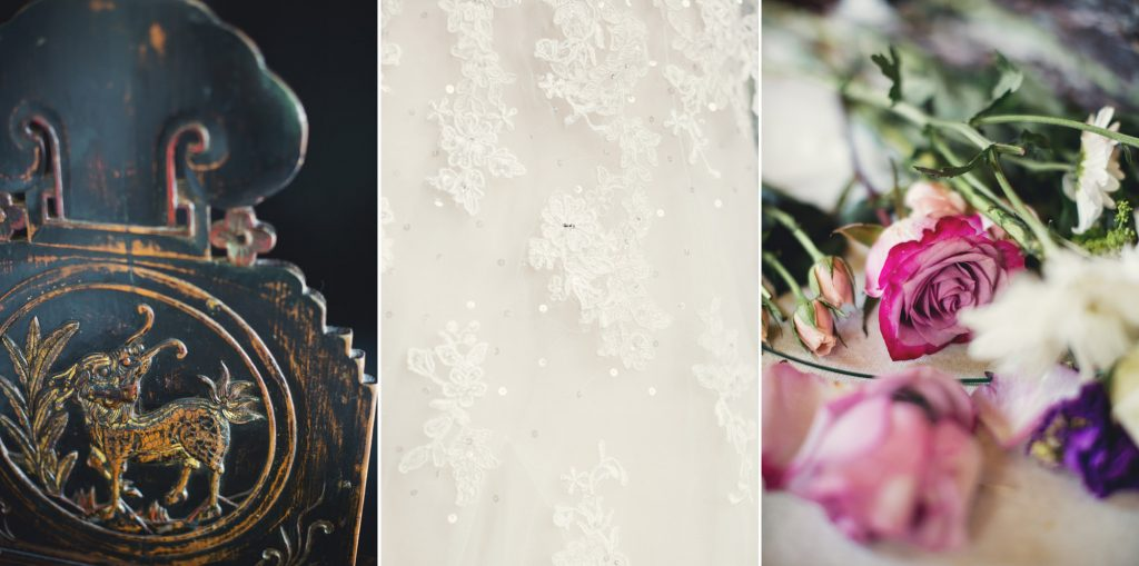 Hawaii Wedding Photographer @Anne-Claire Brun 049