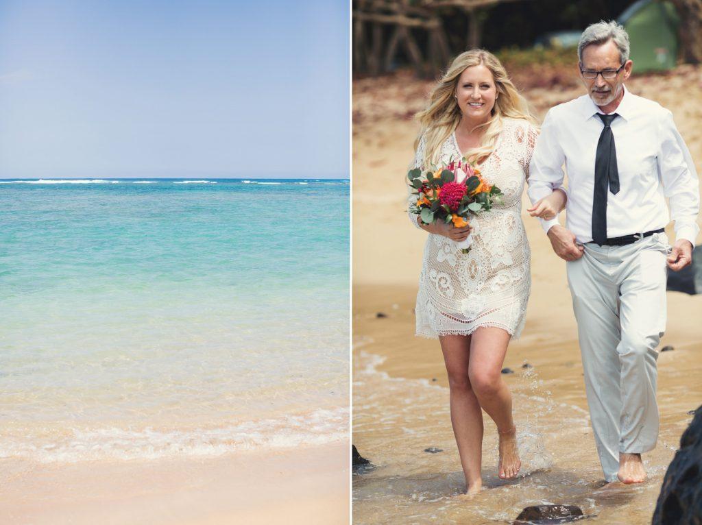 Hawaii Wedding Photographer @Anne-Claire Brun 061