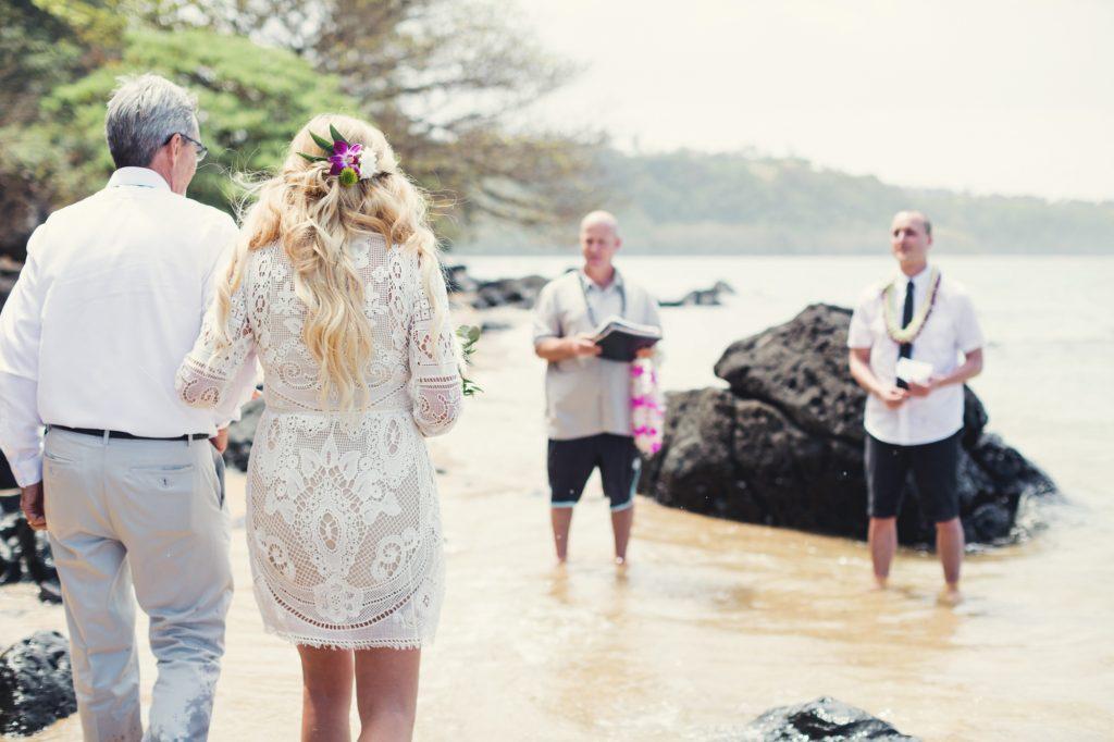 Hawaii Wedding Photographer @Anne-Claire Brun 062