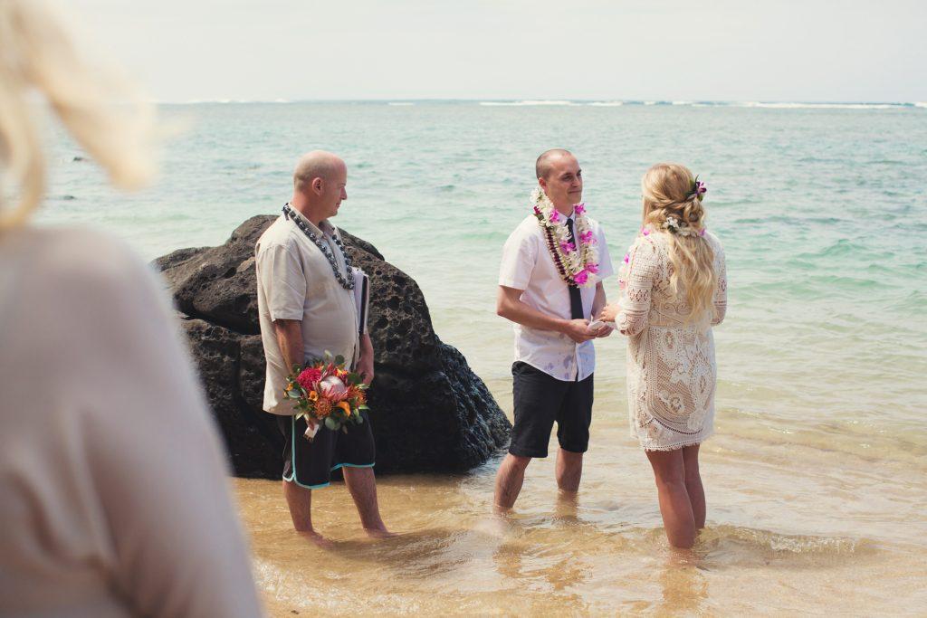 Hawaii Wedding Photographer @Anne-Claire Brun 066