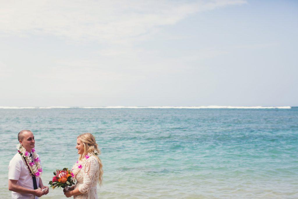 Hawaii Wedding Photographer @Anne-Claire Brun 068