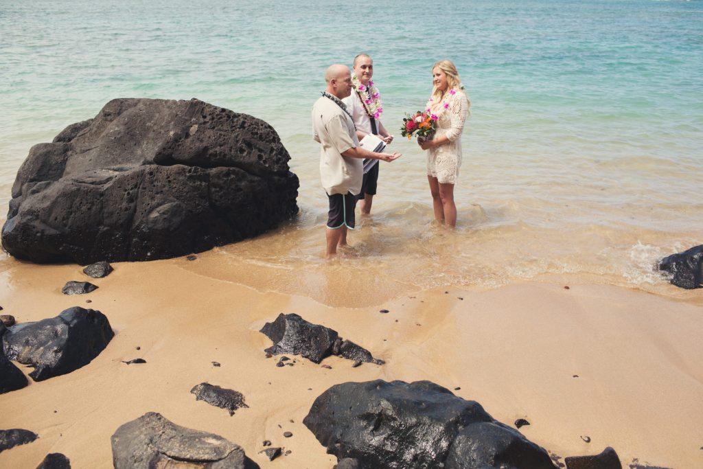 Hawaii Wedding Photographer @Anne-Claire Brun 070