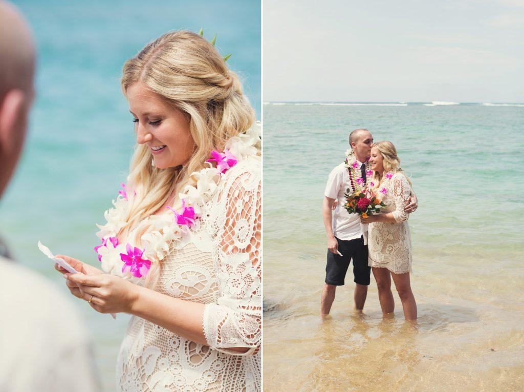 Hawaii Wedding Photographer @Anne-Claire Brun 071