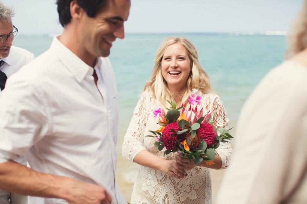 Hawaii Wedding Photographer @Anne-Claire Brun 073