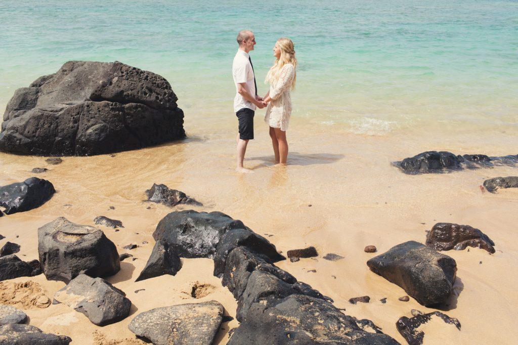 Kauai Elopement @Anne-Claire Brun 076