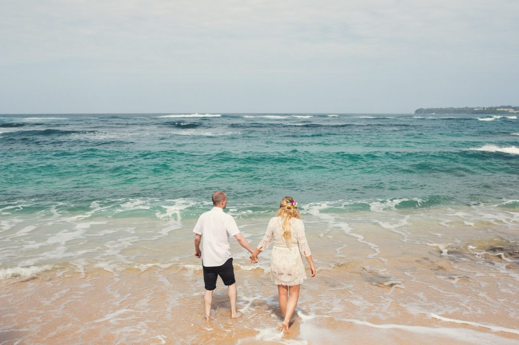 Hawaii Wedding Photographer @Anne-Claire Brun 083