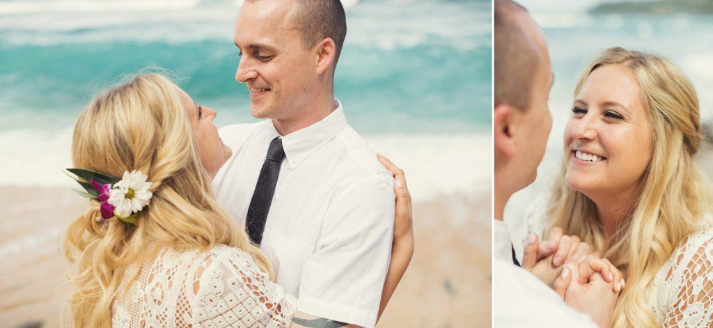Hawaii Wedding Photographer @Anne-Claire Brun 087