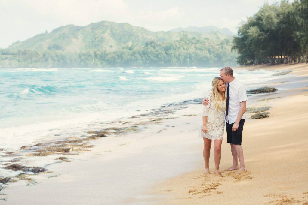 Kauai elopement Kauai wedding photographer @Anne-Claire Brun 092