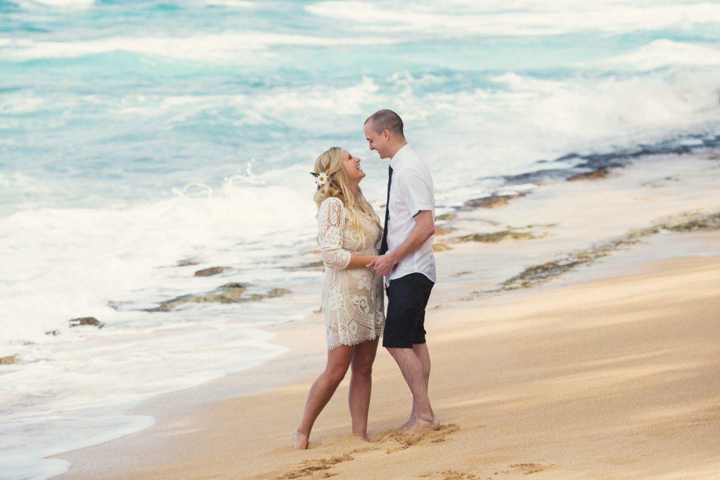Hawaii Wedding Photographer @Anne-Claire Brun 093